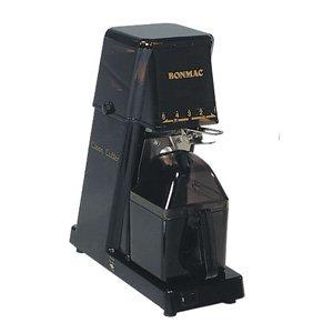 BONMACコーヒーカッターM-150B