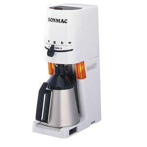 BONMACコーヒーカッターBM-570N