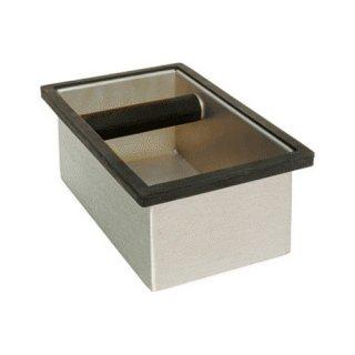 ノックボックス ロングノックボックス(4D)