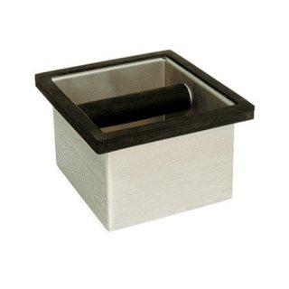 ノックボックス スクエアノックボックス(4D)