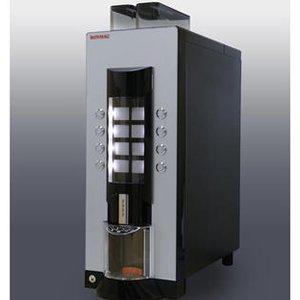 全自動ドリップ式コーヒーマシン BM‐SAD1