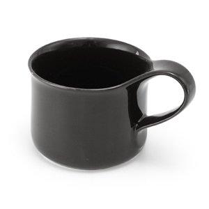 ゼロジャパン カフェマグ スモール ブラック