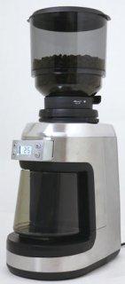 BONMAC コーヒーグラインダー BM‐450