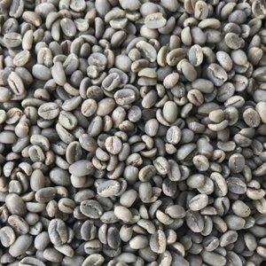 エチオピア イルガチェフ ウォッシュ (生豆 200g)
