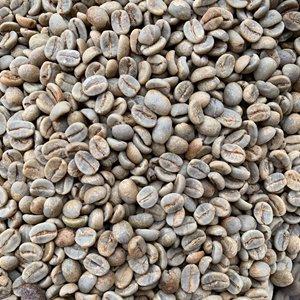 ブラジル セラード ビルリット(生豆)