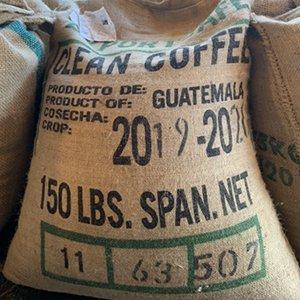 ガテマラ アヤルサ アズール(焙煎豆 200g)