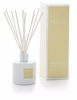 WHITE LILIES[AROMA DIFFUSER]