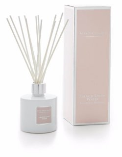 FRENCH LINEN WATER[DIFFUSER]