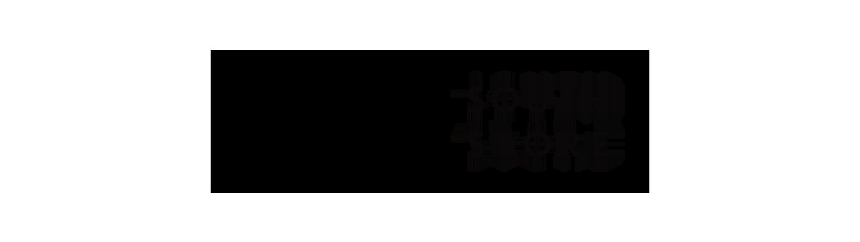 """沖縄県那覇市にあるユニセックスの洋服と雑貨を取り扱っているセレクトショップ """"SOUTH STORE"""" 。着心地がよく、どこか上品さのある洋服と日常を豊かにするちょっと気の利いた雑貨を集めています。"""