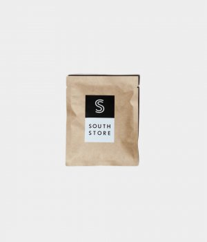 SOUTH STORE ORIGINAL COFFEE