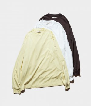 【CLEARANCE SALE 50% OFF】unfil アンフィル