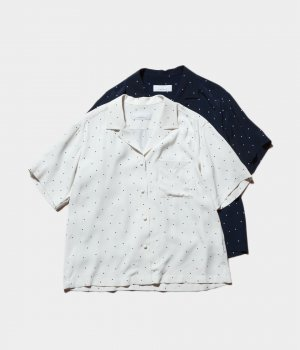 <img class='new_mark_img1' src='https://img.shop-pro.jp/img/new/icons20.gif' style='border:none;display:inline;margin:0px;padding:0px;width:auto;' />【MORE SALE 40% OFF】PHEENY フィーニー