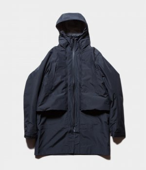 <img class='new_mark_img1' src='https://img.shop-pro.jp/img/new/icons20.gif' style='border:none;display:inline;margin:0px;padding:0px;width:auto;' />【CLEARANCE SALE 40% OFF】DESCENTE ALLTERRAIN デサントオルテライン