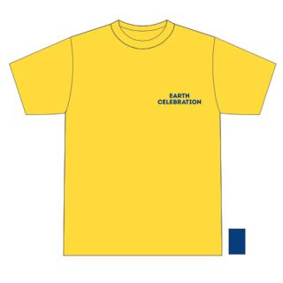 [Tシャツ]EC2019「EC×鼓童」