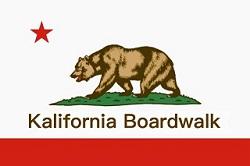 西海岸カリフォルニアのオシャレな雑貨やインテリアの通販ならKalifornia Boardwalk カリフォルニアボードウォークで