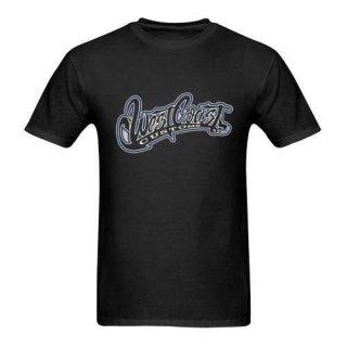 West Coast Customs ウェストコーストカスタムスのTシャツ