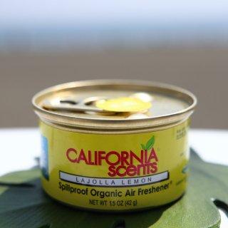 カリフォルニアセンツ ラホーヤレモン