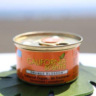 カリフォルニアセンツ オレンジブロッサム