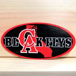 BLACK FLYS ブラックフライズ