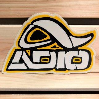 ADIO アディオ