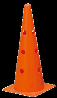 カラーポスト46 オレンジ