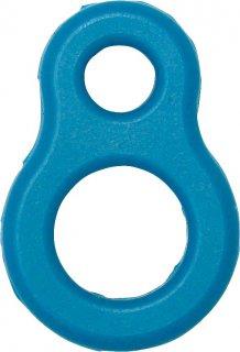 Qリング 4+(ブルー)各3個組