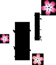 京都の伝統工芸「京象嵌」アクセサリー製作・販売|京象嵌 小野