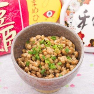 豆姫 50g×2パック