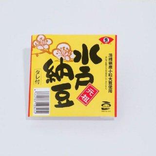水戸納豆 80g