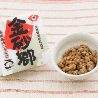 金砂郷 (50g×2パック)×29セット