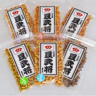 【通常便専用】ドライ納豆