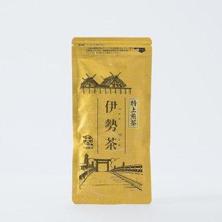 特上煎茶 100g