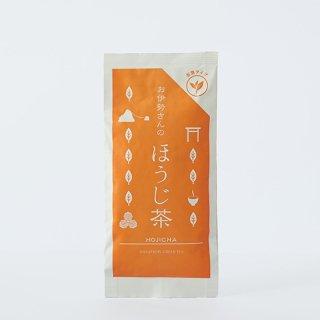 お伊勢さんのほうじ茶 100g