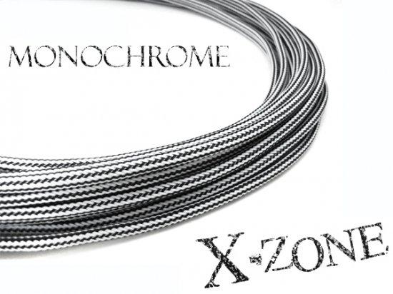 4mm Sleeve - MONOCHROME