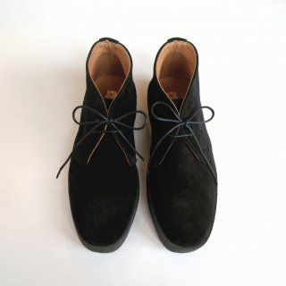 Sanders<br>SANDERS COLLECTION<br>Brit Chukka