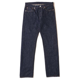 WAREHOUSE&CO.<br>Lot 900XX(SLIM)  ONE WASH