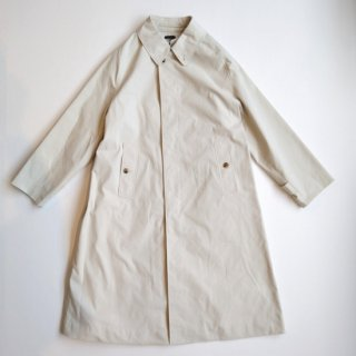 <img class='new_mark_img1' src='https://img.shop-pro.jp/img/new/icons8.gif' style='border:none;display:inline;margin:0px;padding:0px;width:auto;' />LENO <br>【UNISEX】BAL COLLAR COAT