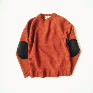 <img class='new_mark_img1' src='https://img.shop-pro.jp/img/new/icons8.gif' style='border:none;display:inline;margin:0px;padding:0px;width:auto;' />soglia<br>LANDNOAH Sweater