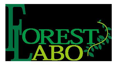敏感肌からすべての肌質に使える、お肌にやさしい基礎化粧品《フォレスト・ラボ》 超純水の自然派スキンケア FOREST LABO 公式オンラインストア