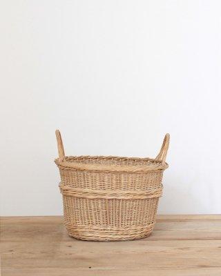 Basket.a