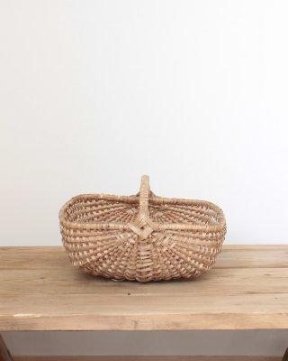 Basket.b