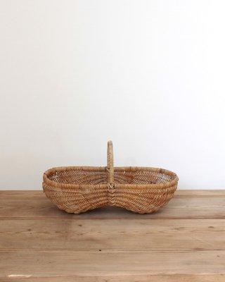 Basket.c
