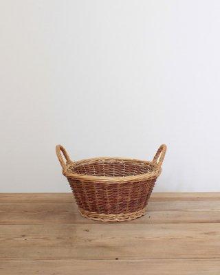 Basket.d