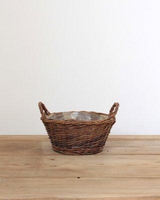 Basket.e