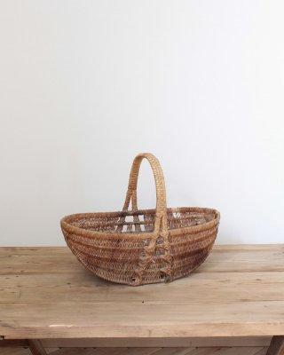Basket.f