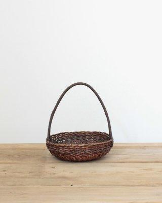 Basket.g