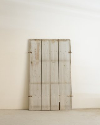 Wood Door<img class='new_mark_img2' src='https://img.shop-pro.jp/img/new/icons5.gif' style='border:none;display:inline;margin:0px;padding:0px;width:auto;' />