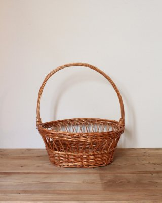 Basket<img class='new_mark_img2' src='https://img.shop-pro.jp/img/new/icons5.gif' style='border:none;display:inline;margin:0px;padding:0px;width:auto;' />