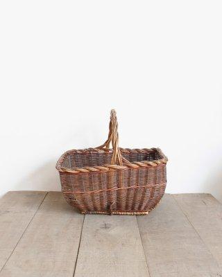 Basket.h
