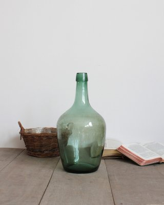 Glass Bottle<img class='new_mark_img2' src='https://img.shop-pro.jp/img/new/icons5.gif' style='border:none;display:inline;margin:0px;padding:0px;width:auto;' />